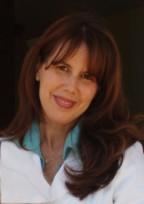 Lourdes Pérez Athanasiadis