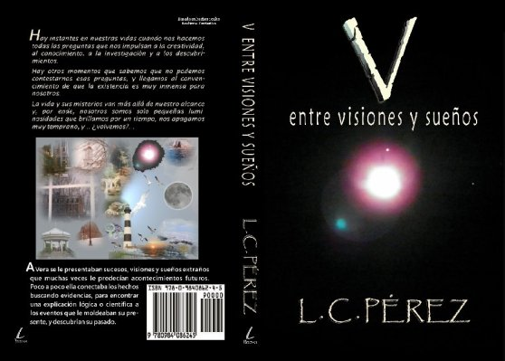 VISIONES CREATESPACE MARZO FINALfoto para marketing